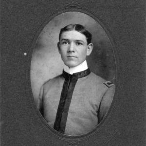 J. S. P. Carpenter