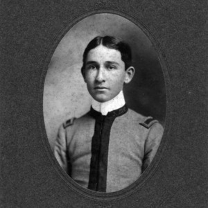 Edward H. Ricks