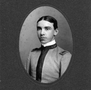 J. H. Shuford