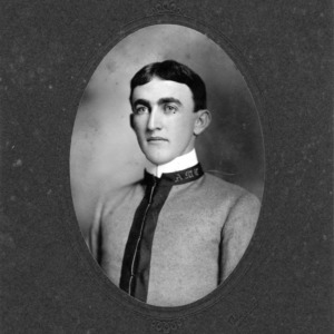 Edwin S. Whiting