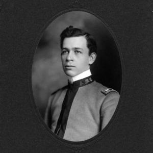 H. L. Alderman