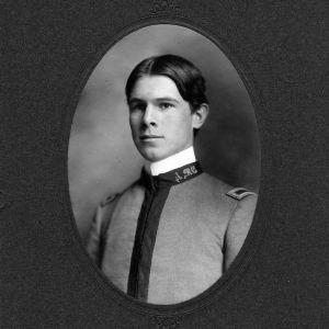 Eugene C. Bagwell