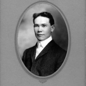 H. M. Foy