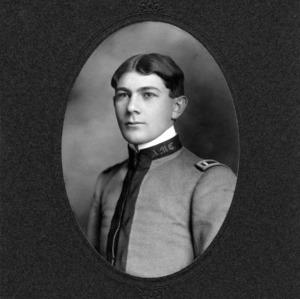 Jos. P. Gulley, Jr.