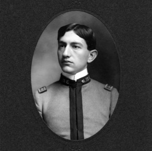 Jarvis B. Harding