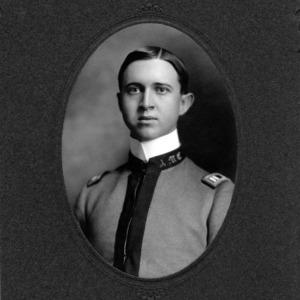 George H. Hodges