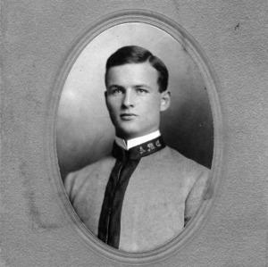 L. F. Abernethy, Hickory, N.C.