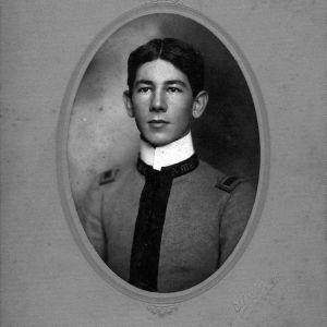 Wm. F. Kirkpatrick
