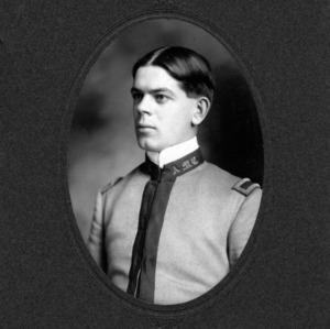 A. C. Wharton