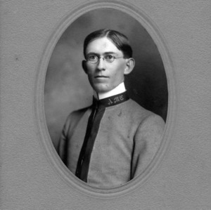 G. G. Allen