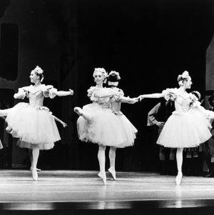 Pittsburgh Ballet Theatre, Inc.