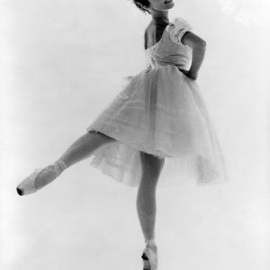 Pittsburgh Ballet Theater, Inc.