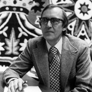 Dr. James K. Ferrell
