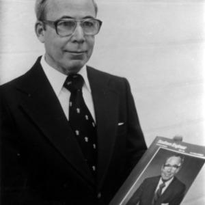 Ralph E. Fadum