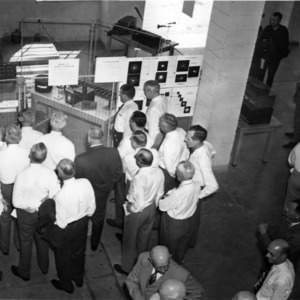 Exhibits for Wachovia bank directors