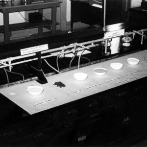 Chemical Engineering Laboratory