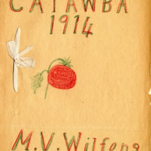 Catawba 1914