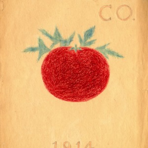 Catawba CO. 1914