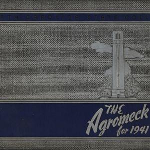 Agromeck 1941