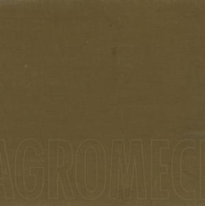 Agromeck 1966