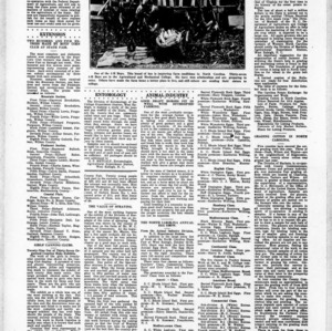 Extension Farm-News Vol. 1 No. 37, October 23, 1915