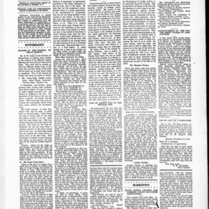 Extension Farm-News Vol. 1 No. 42, November 27, 1915