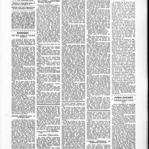 Extension Farm-News Vol. 1 No. 44, December 11, 1915