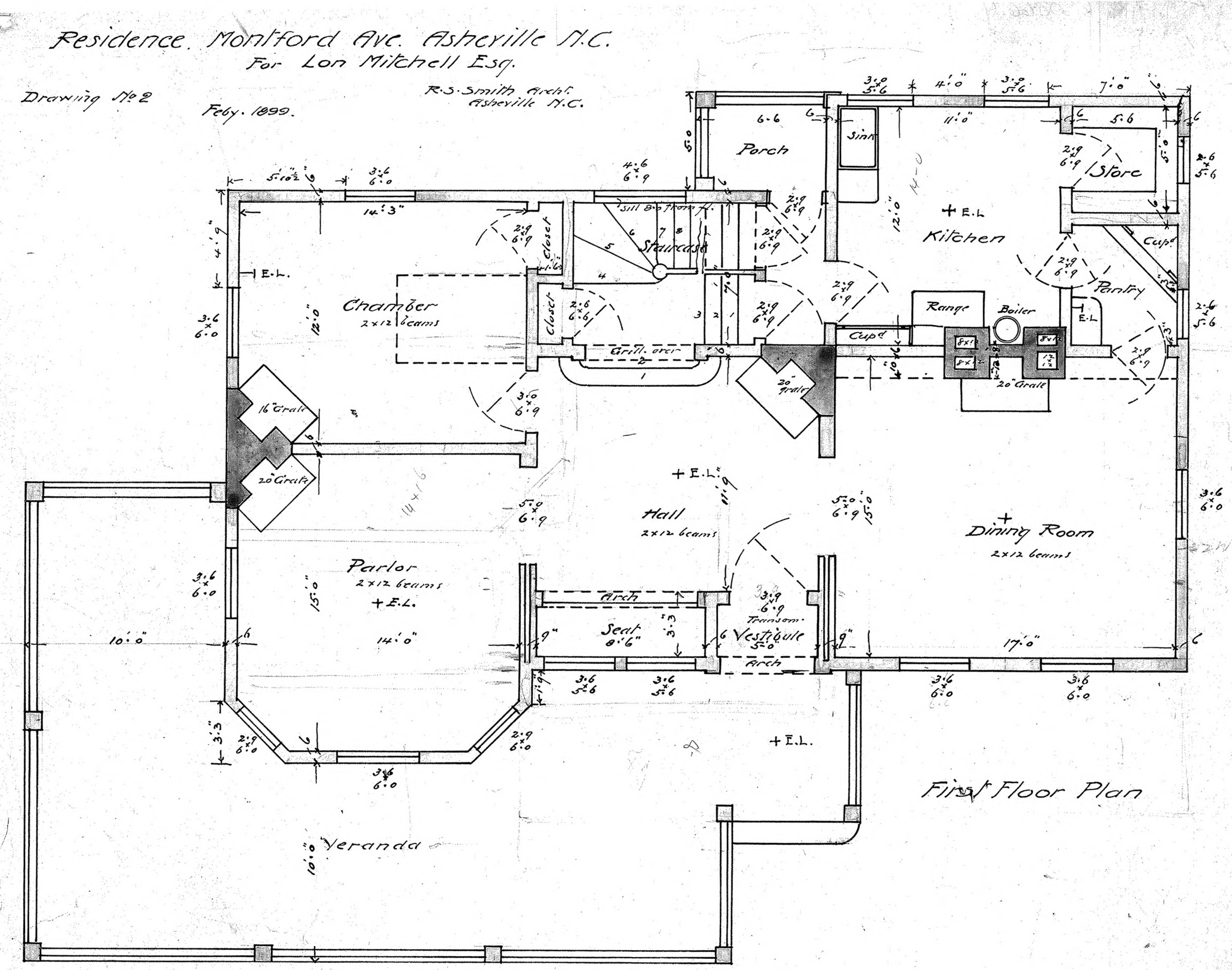 Drawing plans house style pictures Home plan drawing