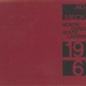 Agromeck 1967