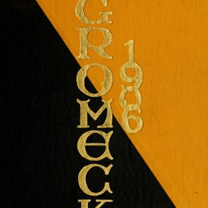 The Agromeck, volume four [1906]