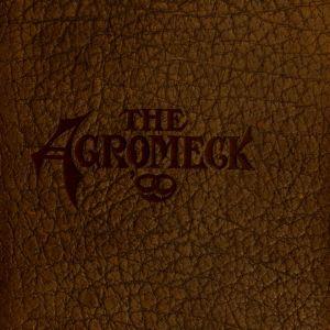 The Agromeck [1909]