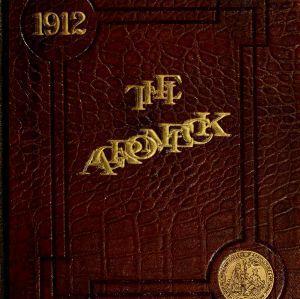 Agromeck 1912