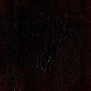 Agromeck 1914
