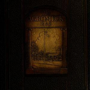 Agromeck 1925