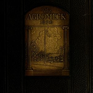 Agromeck 1926