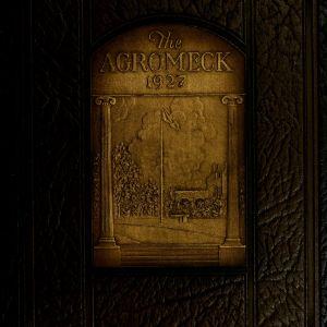 Agromeck 1927