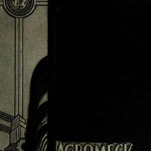 Agromeck 1931