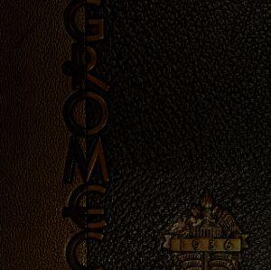 Agromeck 1936