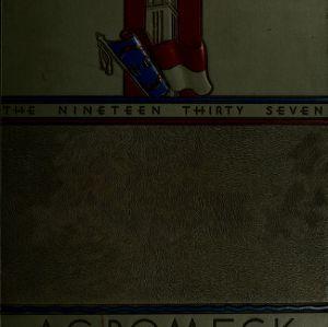 Agromeck 1937