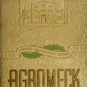 Agromeck 1939