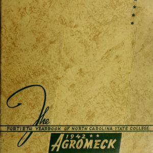 Agromeck 1942