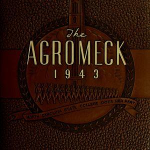 Agromeck 1943