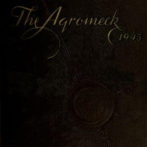 Agromeck 1945