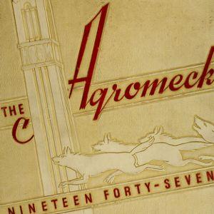 Agromeck 1947