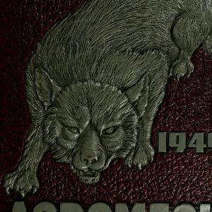 Agromeck 1949