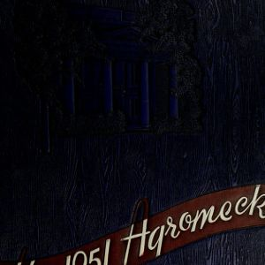The 1951 Agromeck