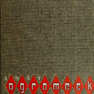 Agromeck 1957
