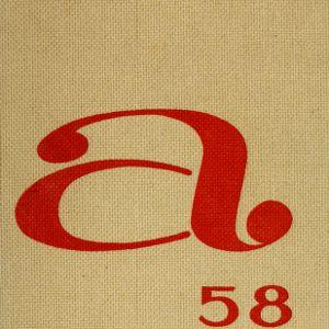 Agromeck 1958