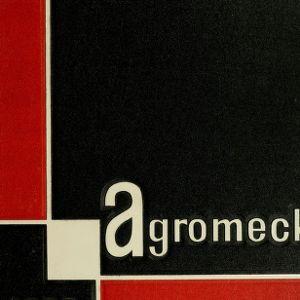 Agromeck 1959