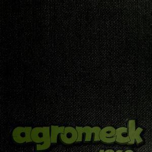 Agromeck 1960